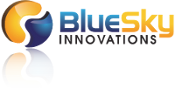Blue Sky Innovations